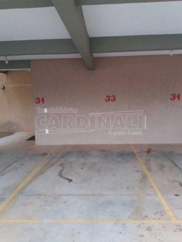 Comprar Apartamento / Padrão em São Carlos R$ 165.000,00 - Foto 13