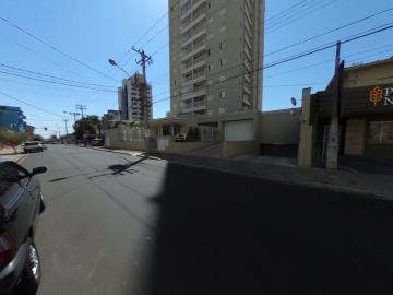 Comprar Apartamento / Padrão em São Carlos R$ 500.000,00 - Foto 44