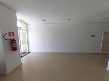 Comprar Apartamento / Padrão em São Carlos R$ 500.000,00 - Foto 45