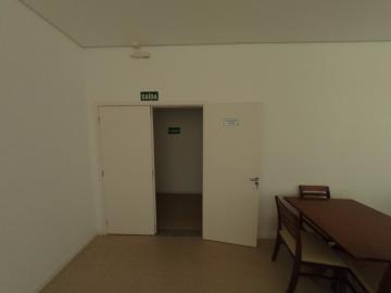 Comprar Apartamento / Padrão em São Carlos R$ 500.000,00 - Foto 46
