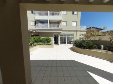 Comprar Apartamento / Padrão em São Carlos R$ 500.000,00 - Foto 49