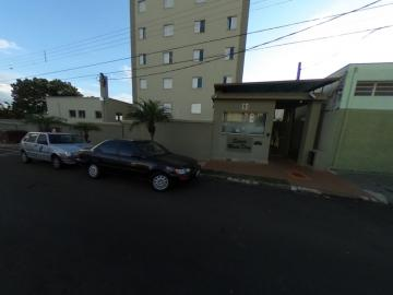 Alugar Apartamento / Padrão em São Carlos R$ 1.475,14 - Foto 40