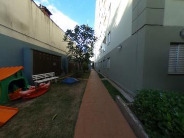Alugar Apartamento / Padrão em São Carlos R$ 1.475,14 - Foto 45