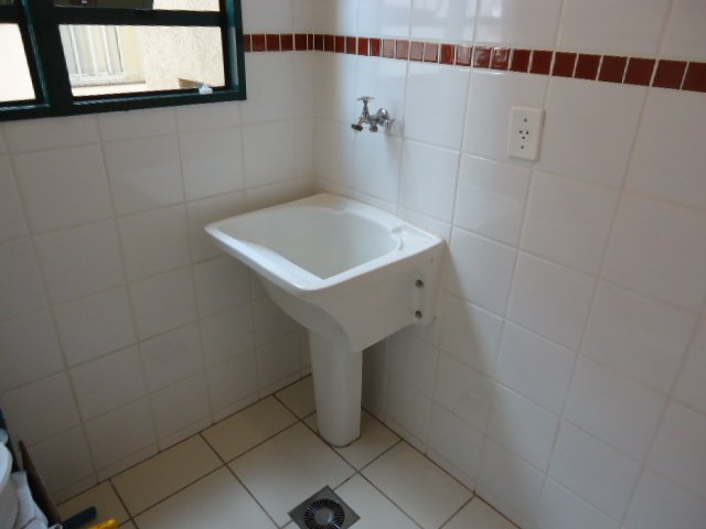 Alugar Apartamento / Padrão em São Carlos R$ 1.300,00 - Foto 6