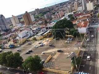 Sao Carlos Centro Terreno Venda R$14.334.000,00  Area do terreno 4778.00m2