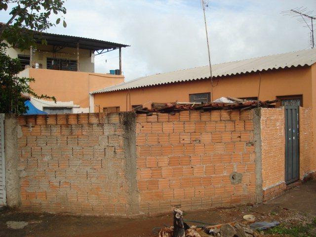 Alugar Casa / Padrão em São Carlos. apenas R$ 745.000,00