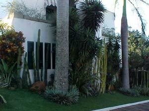 Alugar Casa / Padrão em São Carlos R$ 7.778,00 - Foto 4