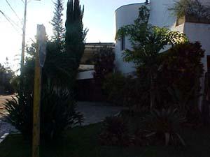 Alugar Casa / Padrão em São Carlos R$ 7.778,00 - Foto 5