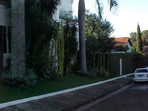 Alugar Casa / Padrão em São Carlos R$ 7.778,00 - Foto 6