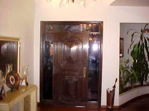 Alugar Casa / Padrão em São Carlos R$ 7.778,00 - Foto 7