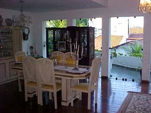 Alugar Casa / Padrão em São Carlos R$ 7.778,00 - Foto 8