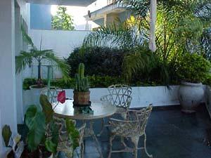 Alugar Casa / Padrão em São Carlos R$ 7.778,00 - Foto 10