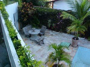 Alugar Casa / Padrão em São Carlos R$ 7.778,00 - Foto 12
