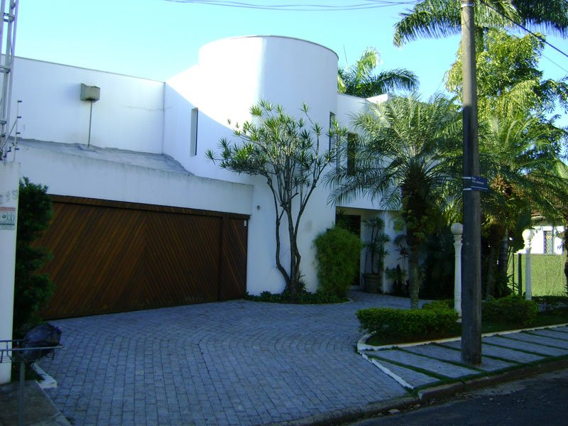 Alugar Casa / Padrão em São Carlos R$ 7.778,00 - Foto 2