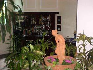 Alugar Casa / Padrão em São Carlos R$ 7.778,00 - Foto 13