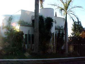 Alugar Casa / Padrão em São Carlos R$ 7.778,00 - Foto 14