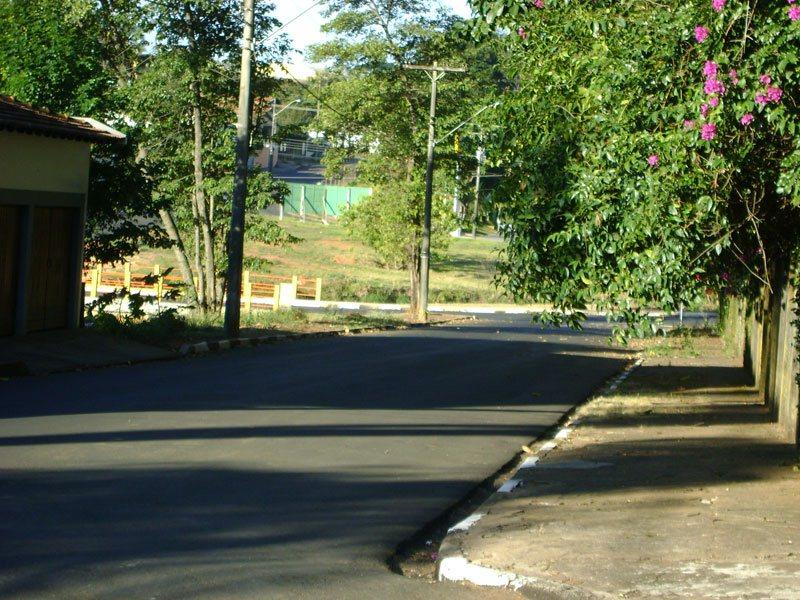 Alugar Casa / Padrão em São Carlos R$ 7.778,00 - Foto 3