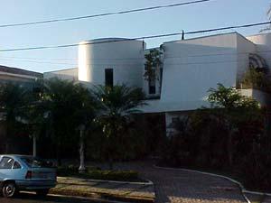 Alugar Casa / Padrão em São Carlos R$ 7.778,00 - Foto 15