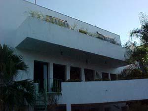 Alugar Casa / Padrão em São Carlos R$ 7.778,00 - Foto 17