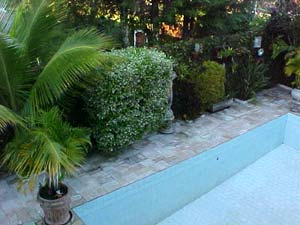 Alugar Casa / Padrão em São Carlos R$ 7.778,00 - Foto 18