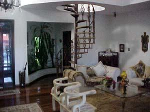 Alugar Casa / Padrão em São Carlos R$ 7.778,00 - Foto 19