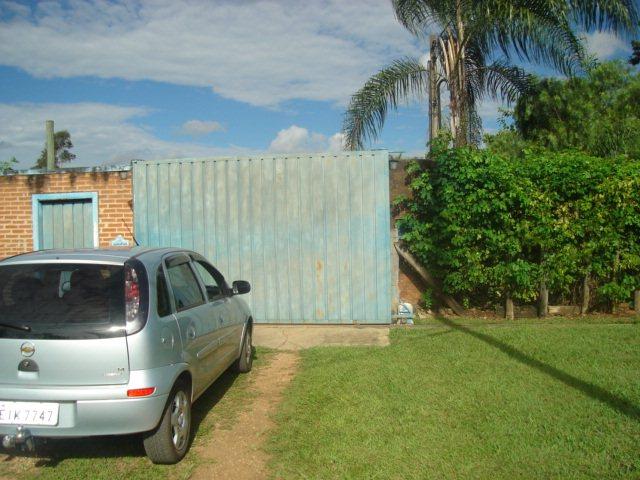 Alugar Rural / Chácara em São Carlos. apenas R$ 5.000,00
