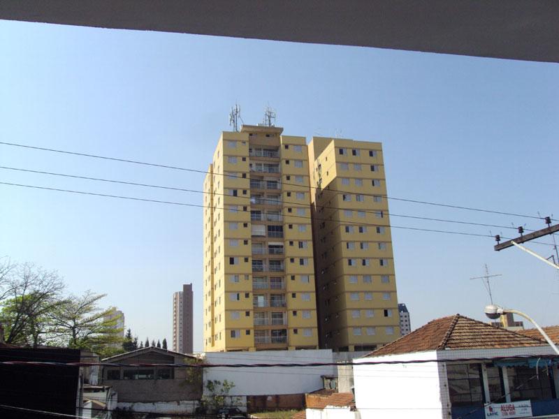 Alugar Apartamento / Padrão em São Carlos. apenas R$ 1.335,47