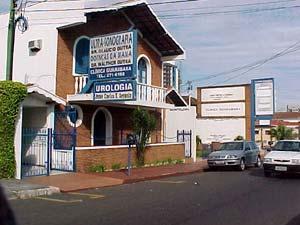 Alugar Comercial / Sala em São Carlos. apenas R$ 778,00