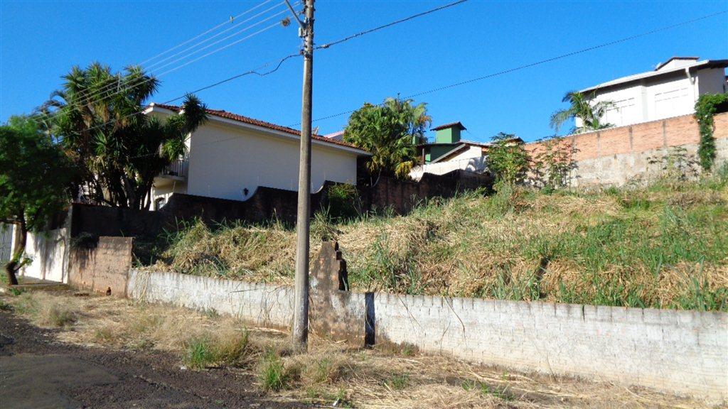 Alugar Terreno / Padrão em São Carlos. apenas R$ 208.000,00