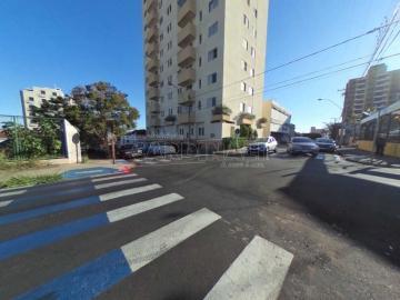 Alugar Apartamento / Padrão em São Carlos. apenas R$ 969,28