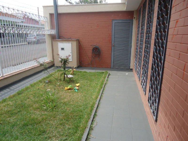 Alugar Casa / Padrão em São Carlos R$ 3.000,00 - Foto 18
