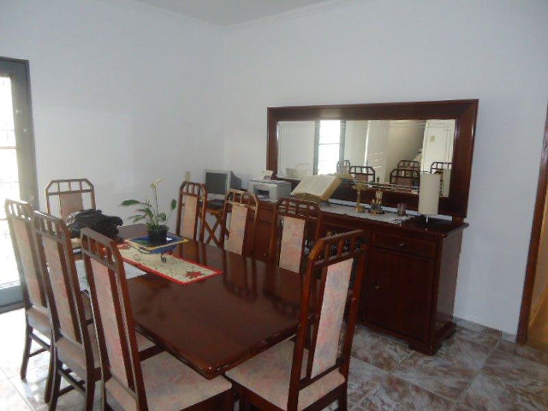 Alugar Casa / Padrão em São Carlos R$ 3.000,00 - Foto 3