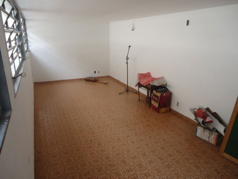 Alugar Casa / Padrão em São Carlos R$ 3.000,00 - Foto 7
