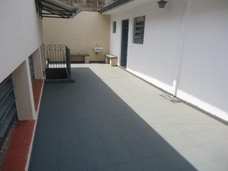 Alugar Casa / Padrão em São Carlos R$ 3.000,00 - Foto 16