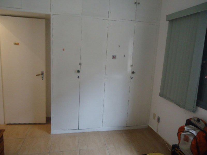 Alugar Casa / Padrão em São Carlos R$ 3.000,00 - Foto 5