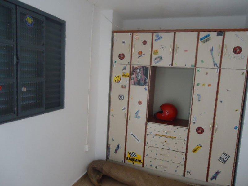 Alugar Casa / Padrão em São Carlos R$ 3.000,00 - Foto 12