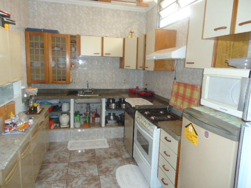 Alugar Casa / Padrão em São Carlos R$ 3.000,00 - Foto 4