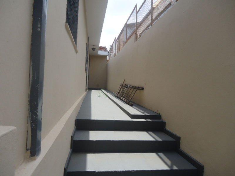 Alugar Casa / Padrão em São Carlos R$ 3.000,00 - Foto 13
