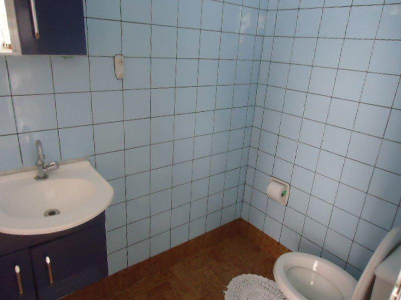 Alugar Casa / Padrão em São Carlos R$ 3.000,00 - Foto 15