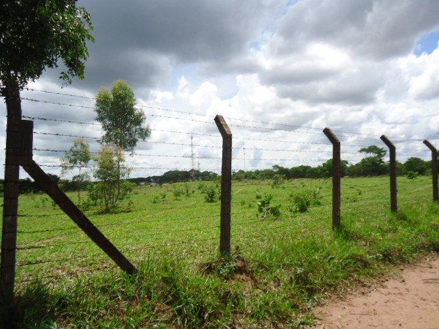 Sao Carlos Ceat Rural Venda R$10.679.000,00