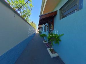 Alugar Apartamento / Padrão em São Carlos. apenas R$ 556,00