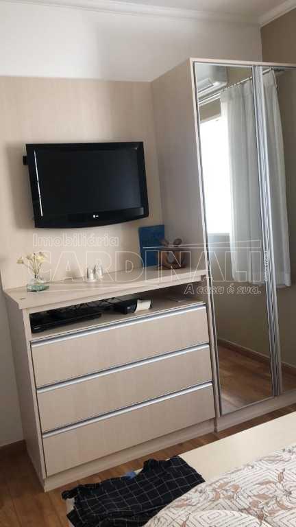 Alugar Casa / Padrão em São Carlos. apenas R$ 800.000,00