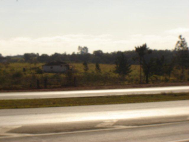 Sao Carlos Area Rural de Sao Carlos Rural Venda R$24.000.000,00