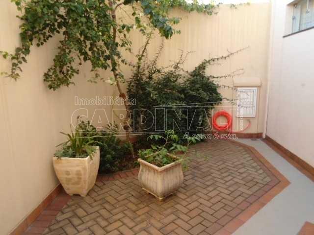 Alugar Casa / Padrão em São Carlos. apenas R$ 490.000,00