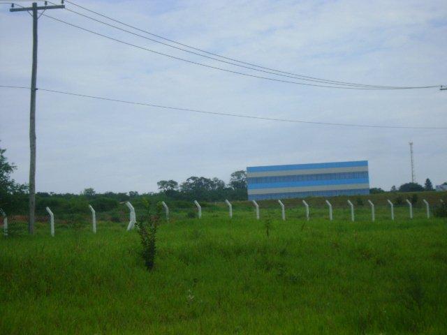 Sao Carlos Area Rural de Sao Carlos Rural Venda R$12.800.000,00