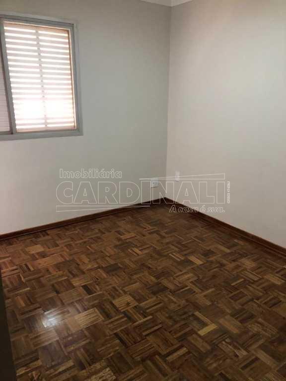 Alugar Apartamento / Padrão em São Carlos. apenas R$ 420.000,00