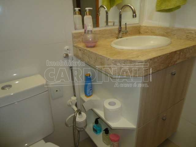 Alugar Casa / Padrão em São Carlos. apenas R$ 850.000,00