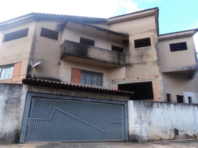 Alugar Casa / Padrão em São Carlos. apenas R$ 1.400.000,00