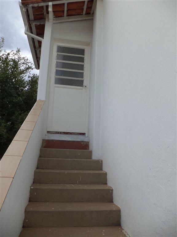 Alugar Comercial / Prédio em São Carlos. apenas R$ 5.000,00