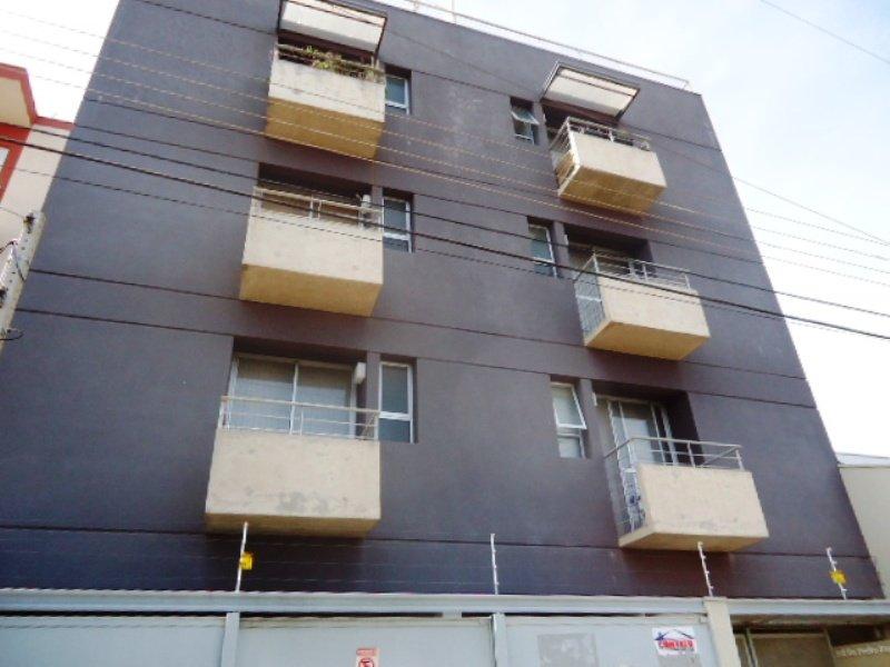 Alugar Apartamento / Padrão em São Carlos R$ 1.056,00 - Foto 2